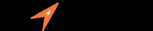 Partenaire SOCIC
